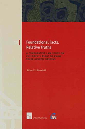 foundational-facts-relative-truths-a-comparative-law-study-on-childrens-right-to-know-their-genetic-origins-european-family-law
