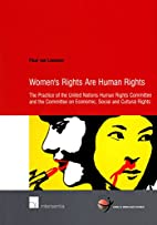 Women's rights are human rights : the…