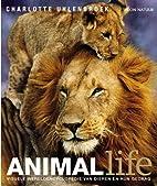 Animal life: visuele wereldencyclopedie van…