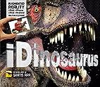 iDinosaurus by Wilma Paalman