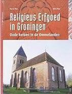 Groningen: Stad en Ommelanden, dorpen,…