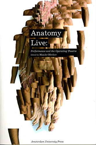 anatomy-live-performance-and-the-operating-theatre-mediamatters