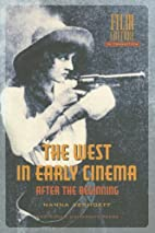 The West in Early Cinema: After the…