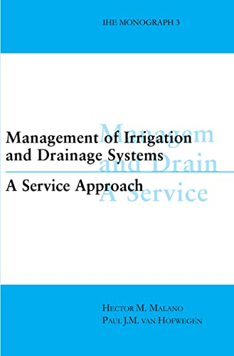 management-of-irrigation-and-drainage-systems-ihe-monographs