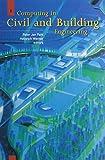 Pahl, Peter Jan: Computing CIVIL & Build Eng V1