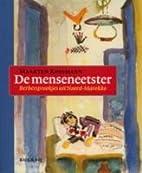 De menseneetster : Berber sprookjes uit de…