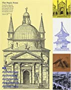 Visual Encyclopedia of Architecture by Pepin…