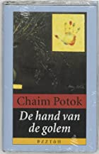 The Golem's Hand by Chaim Potok