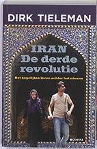Iran de derde revolutie : het dagelijkse…