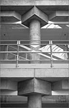 Het architectonische detail : Nederlandse…
