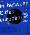 Europan 6: In Between Cities, Architectural…