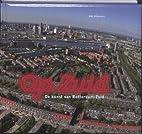 Op Zuid : de kunst van Rotterdam-Zuid by…