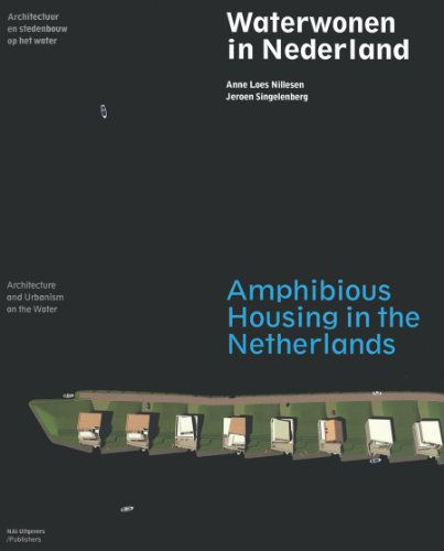 amphibious-housing-in-the-netherlands-architecture-and-urbanism-on-the-water