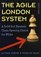 The Agile London System: A Solid but Dynamic…