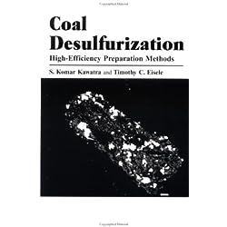 Coal Preparation Book