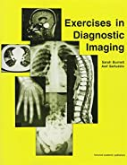 Exercises in Diagnostic Imaging by S.…
