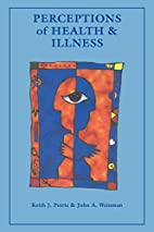 Perceptions of Health and Illness: Current…