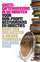 Grote-giftenwerving in 60 minuten by Hans…
