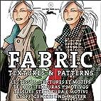 Fabric Textures & Patterns (Agile Rabbit…