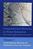 Bentley, L. R.: Computational Methods in Water Resources