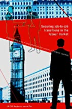 Securing job-to-job transitions in the…