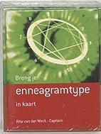 Breng je enneagramtype in kaart by Rita van…