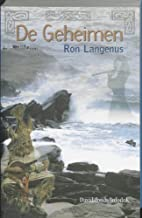 De geheimen by Ron Langenus