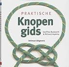 Praktische Knopengids by Geoffrey Budworth
