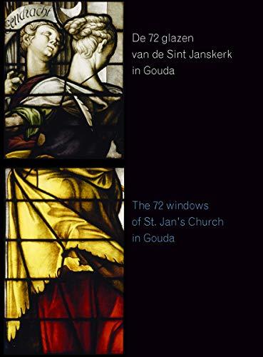 the-72-windows-of-st-jans-church-in-gouda