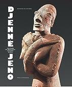 Djenné-Jeno: 1000 Years of Terracotta…