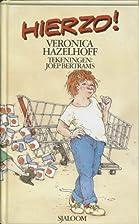 Hierzo! / druk 6 by V. Hazelhoff