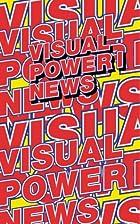 Visual Power: News (Visual Power) by Mieke…