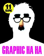Graphic 11 by BIS Publishers