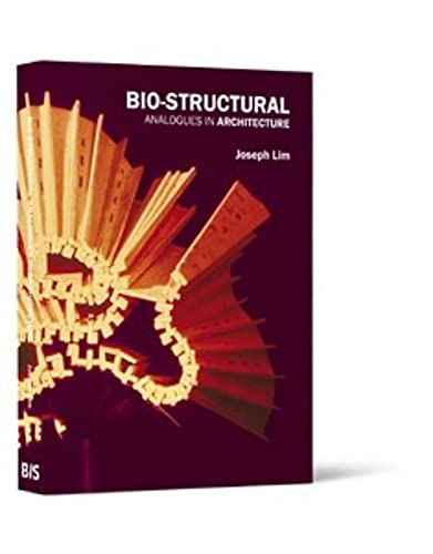 bio-structural-analogues-in-architecture-joseph-lim-ee-man