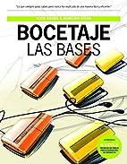 Bocetaje Las Bases (Spanish Edition) by Koos…