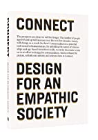 Connect: Design for an Empathic Society by…