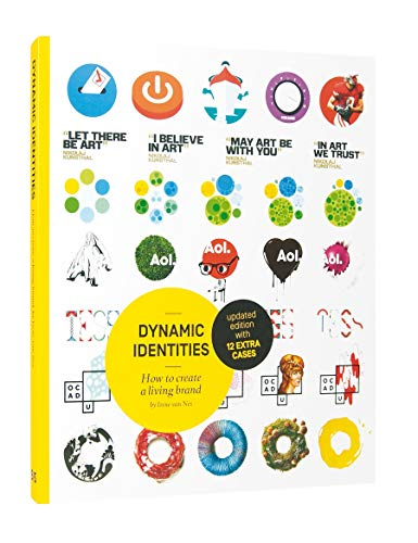 dynamic-identities-how-to-create-a-living-brand
