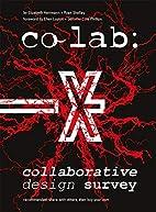 CO LAB: Collaborative Design Survey by…