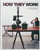 How they work : the hidden world of Dutch…