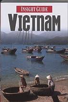 Vietnam by Frank Rozendaal