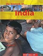 India by Lodewijk Brunt