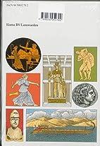 Basis : leergang Grieks. Dl. 1A: Tekstboek…