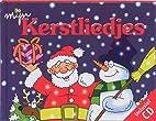 Kerstliedjes by Michel De Boer