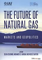 The future of natural gas : markets and…