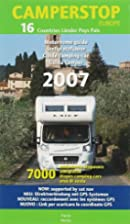 Camperstop Europe 2007: 1
