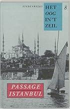 Passage Istanbul by Jan Paul Hinrichs