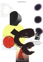 Dot Dot Dot Issue 10 (Dot Dot Dot) by Stuart…