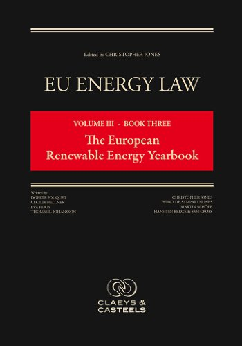 eu-energy-law-volume-iii-book-three-the-european-renewable-energy-yearbook