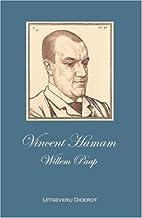 Vincent Hamam (Dutch Edition) by Willem Paap