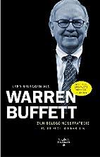 Leer beleggen als Warren Buffett : zijn…